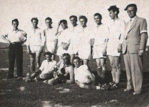 futbal-bytcica_051-300x216