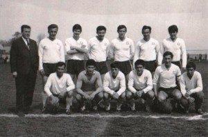 futbal-bytcica_26-300x199