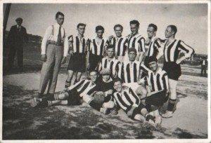 futbal-bytcica_36-300x204
